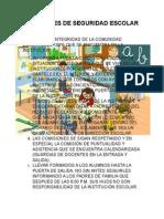 5 ACCIONES DE SEGURIDAD ESCOLAR.docx