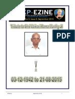 KP EZine 104 September 2015[1]