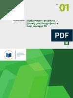 EU i Urban Transport HR.pdf
