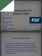Smart-Grid.ppt