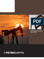 Petrocapita Oct 2009