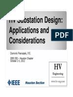 HV-Substation-Design.pdf