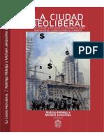 Ciudad-neoliberal 2 1 Duran