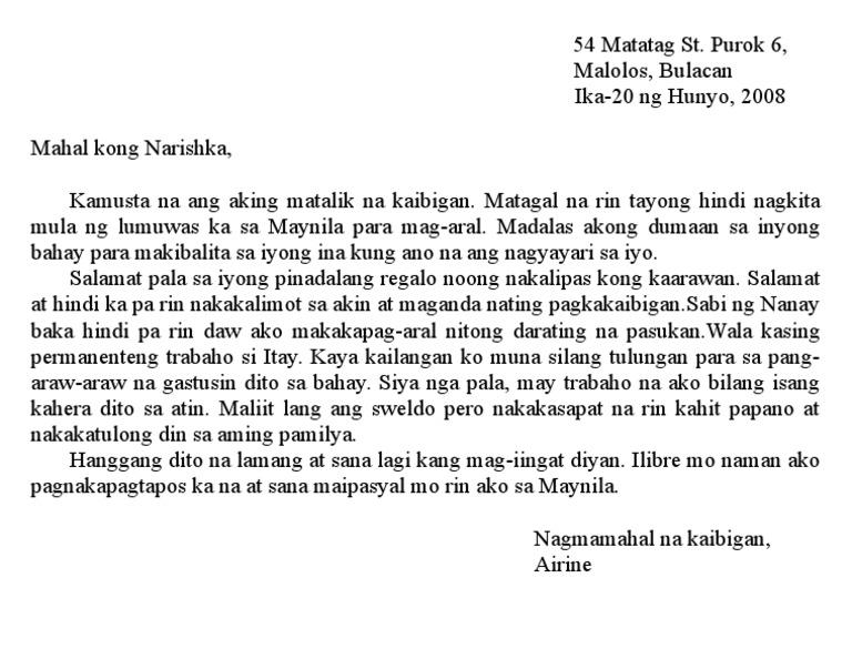 para sa kaibigan Read elehiya para sa aking kaibigan from the story elehiya para sa kaibigan by bitternakungbitter with 16,498 readspaalam na aking kaibigan ikaw ay nawala ng.