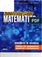 -Razonamiento-matematico LIMUSA