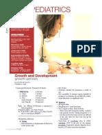 BASICPEDIA-complete (1).pdf