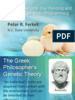 03 SET Peter Ferket - Cientifica Potential of IOF.pdf