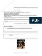 daras volleyball task sheet doc 2015