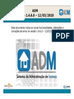 adm_1.4.6.0_apresentacao_versao