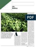 Fugas Público Alimentação e AltClimáticas 5Jan13