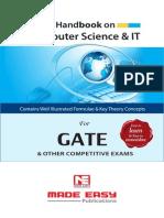 A Handbook on CSIT Engineering