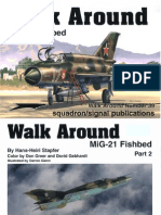 Squadron-Signal 5539 - Walk Around 39 - MiG-21 Fishbed (Part 2).pdf