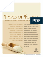 about-wfc-flour-types-booklet.pdf