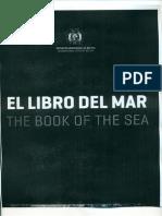 Libro del Mar.docx