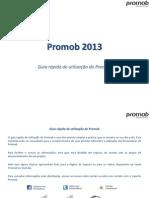 Promob_2013