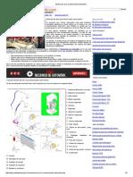Sistema de aire acondicionado automotriz.pdf
