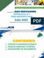 Ae Publico Julio 2015
