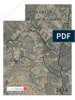Plano Calle 1760