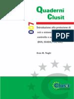 Q07_web.pdf