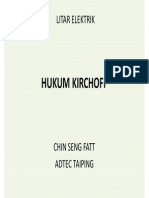 2slidehukumkirchoffbest-140809031850-phpapp01