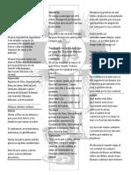 Cancionero catolico.pdf