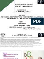 PSICOLOGIA EVOLUTIVA.pptx
