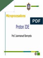 PROTON IDE.pdf