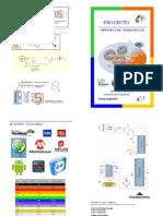 Proton_Mi primer programa con leds.pdf