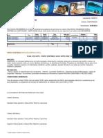 cotizacion_3849512 (1)