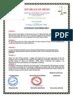 WSCHENG A98L-0001 a 0524# J m/áquina de reparaci/ón de Teclado del Panel de operaci/ón de Membrana for FANUC CNC env/ío Libre