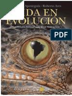 Vida en Evolucion PDF
