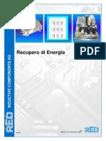 Abhandlung Energy Regeneration Engl Vorl 02-08 IT
