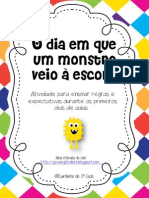 odiaemqueummonstroveioescola-131023014226-phpapp01