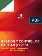 PP_CLASE IV.pdf