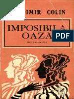 157999150-Vladimir-Colin-Imposibila-oaza.pdf