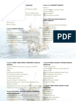 AVEVA PDMS Syllabus.pdf