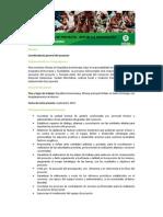 Convocatoria Coordinador-a Proyecto Vigilantes oct 2015.pdf