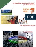 La_Seguridad.pdf