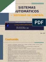 sistemasautomaticos-120416132021-phpapp02