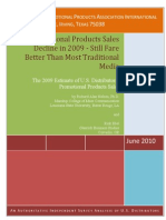 2009 PPAI Sales Survey FINAL REPORT June 2010 saved in Dec.pdf