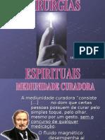 MAPA MIND - EXCELENTE - Curso de Treinamento Dos Dois Hemisférios Cerebrais - Jairto Gomes Da Costa