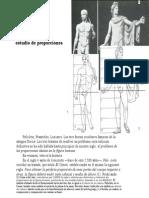 José Parramon - Como Dibujar La Figura Humana.docx2