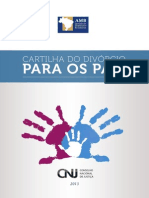 Cartilha_do_Divórcio_pais_09_05_14