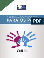 Cartilha_do_Divórcio_pais_09_05_14