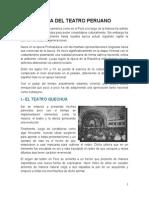 HISTORIA DEL TEATRO PERUANO.docx