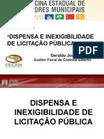 0.412378001364475943_egem___dispensa_e_inexigibilidade.ppt