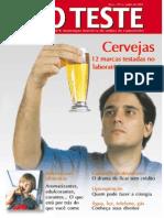 Cervejas_-_12_marcas_testadas