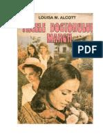 175288196-LOUISA-M-ALCOTT-Fiicele-doctorului-March-pdf.pdf