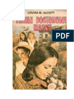 175288196-LOUISA-M-ALCOTT-Fiicele-doctorului-March-pdf.pdf