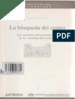 La búsqueda del centro.pdf